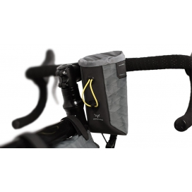 Apidura Food Pouch Regular 0,8L