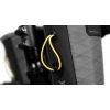 APIDURA Foof Pouch Extended 1,2L