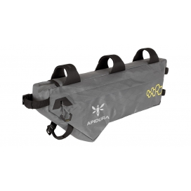 APIDURA Mountain Frame Pack 5,3L