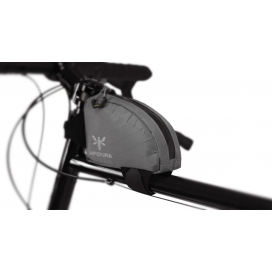 APIDURA Top Tube Pack Regular 0,5L