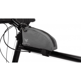 APIDURA Top Tube Pack Extended 1,0L