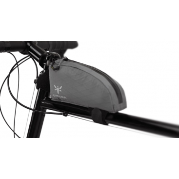 Apidura Top Tube Pack Extended 0,8L