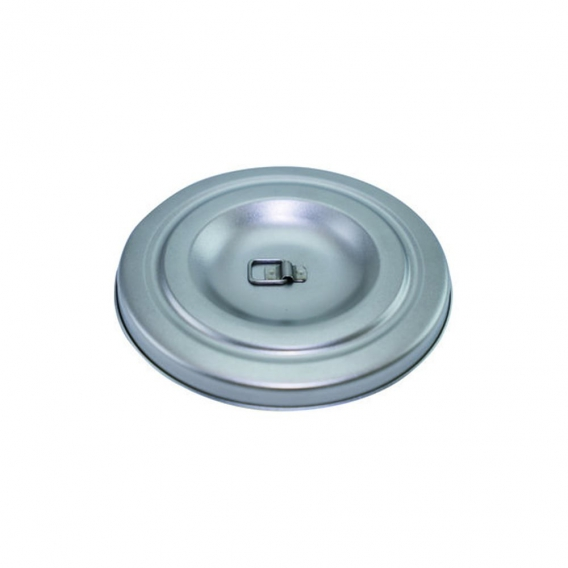 EVERNEW Ti Lid for Ti Cup 570