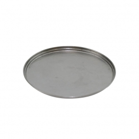EVERNEW MulTidish - Lid for Ti Cup 400&760 (EBY280)