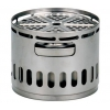 EVERNEW Ti Alcohol Stove DX set