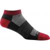 Darn Tough ultralight ponožky bez polstrovania (1437)