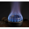 Evernew Ti Alcohol Stove