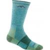 Darn Tough Hiker Boot Sock Cushion (1907)