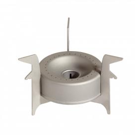 VARGO Converter stove