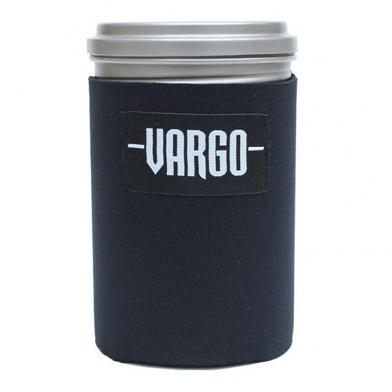 VARGO BOT Cozy