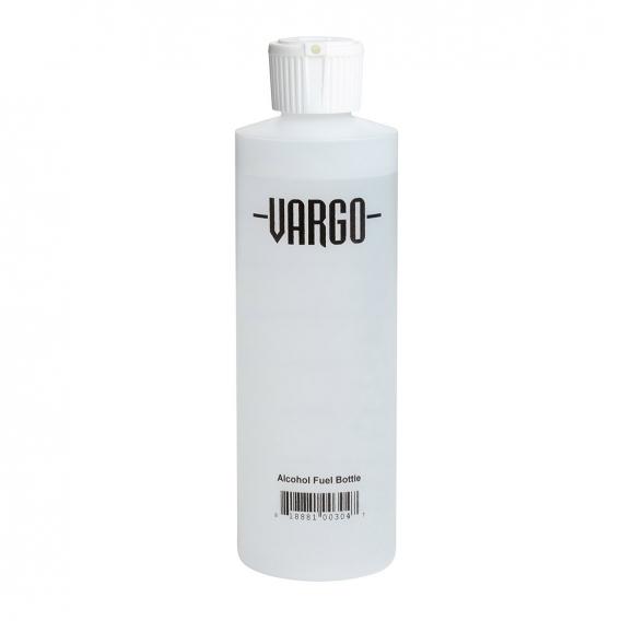 VARGO Fľaša na kvapalný lieh