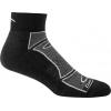 Darn Tough 1/4 ľahko polstrované ponožky (1723)