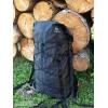 Hyperlite Mountain Gear Summit pack black