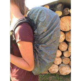 ULA pláštenka na batoh