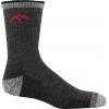 Darn Tough ponožky Micro Crew polstrované (1466)