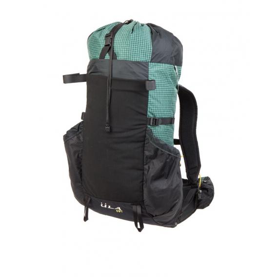 ULA CDT ultraľahký ruksak