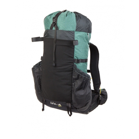 ULA CDT ultralight backpack