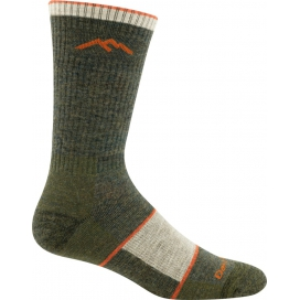 Darn Tough Boot ponožky celopolstrované (1405)