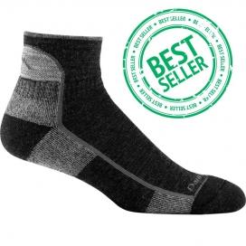 Darn Tough Hiker 1/4 Sock Cushion (1905)