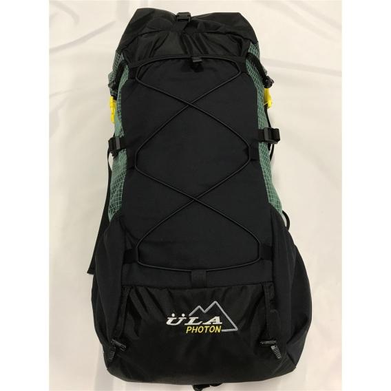 ULA Photon Ultralight backpack