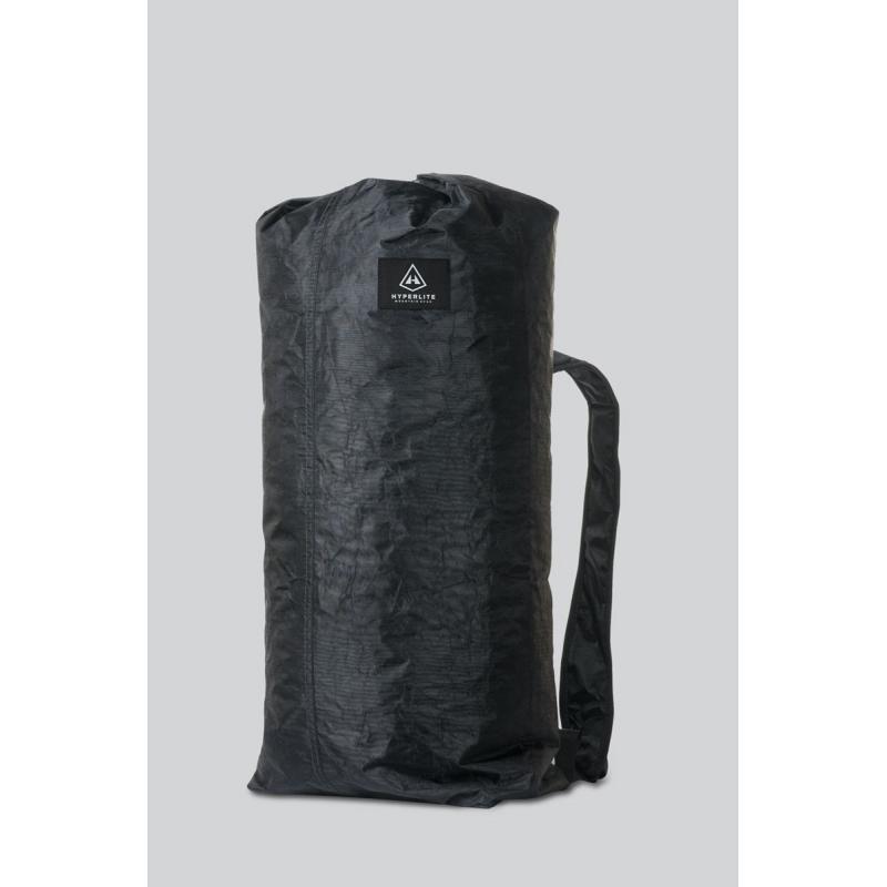 Hyperlite Mountain Gear Metro Pack Black 30L  ca47457a5a