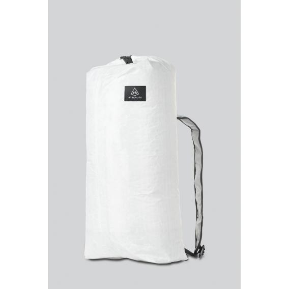 HMG Metro Pack Biely | from EU retailer