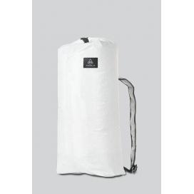 HMG Metro Pack White
