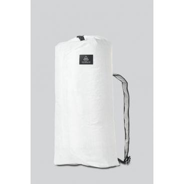 HMG Metro Pack White | from EU retailer