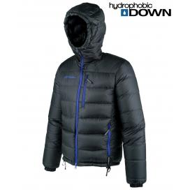 Cumulus Neolite Endurance jacket