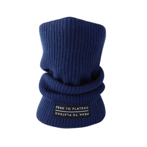 PEAK TO PLATEAU 40 Below Neckwarmer