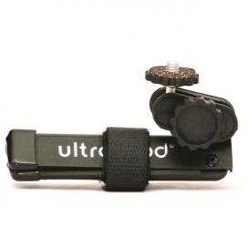 Pedco UltraPod I statív - malý