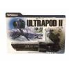 Pedco UltraPod II statív - veľký