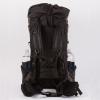 ULA Ohm 2.0 Ultralight backpack back panel