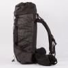 ULA Ohm 2.0 Ultralight backpack black