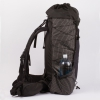 ULA Ohm 2.0 Ultralight backpack side pocket