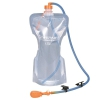 Evernew hydration tube
