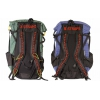 ULA Ohm 2.0 ultraľahký ruksak ramenne popruhy