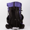 ULA Circuit Ultralight backpack purple