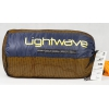 Lightwave Firelight 350 storage bag