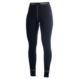 Woolpower LITE Long Johns W's