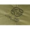 Cumulus Lite Line 200 vysivane cumulus logo