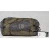 Cumulus Lite Line 200 storage bag for sleeping bag