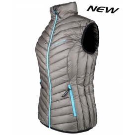 Cumulus MiniLite GL Lady vest