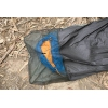Borah Gear Ultralight Bivy side zipper (Argon90)