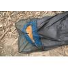 Borah Gear Ultralight Bivy side zipper (Argon67)