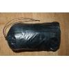 Borah Gear Cuben Bivy side zipper