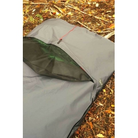Borah Gear Snowyside eVent® Bivy