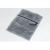 HMG Cuben Stuff Sack Pillow empty all size