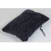 HMG Cuben Stuff Sack Pillow fleece