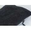 HMG Cuben Stuff Sack Pillow detail